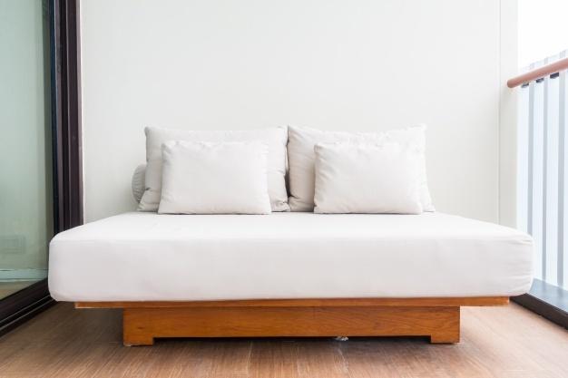Postelje za vrhunsko udobje med spanjem