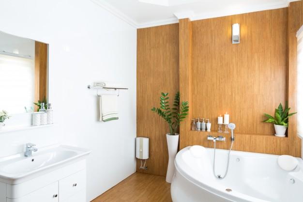ploščice za kopalnico 1