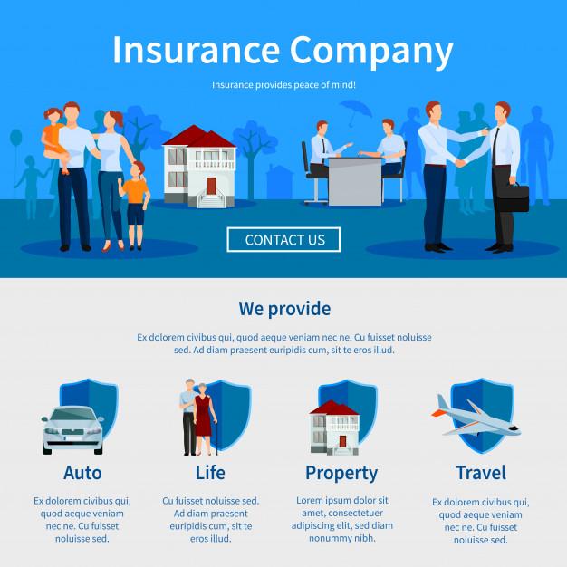 Dopolnilno zdravstveno zavarovanje-